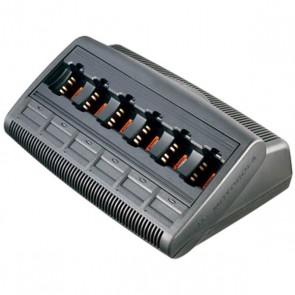 Motorola WPLN4189AA