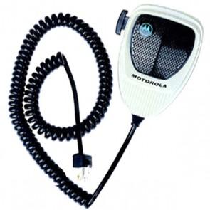 Motorola HMN1035C