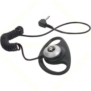 PMLN4620 D-Shell Earpiece