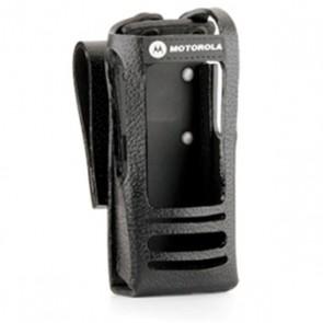 Motorola PMLN5020