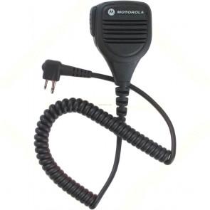 Motorola PMMN4013A