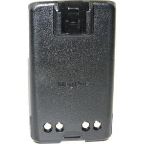 Motorola PMNN4071AR