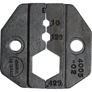 RFA-4005-02