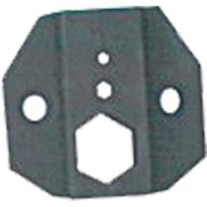 RFA-4005-08