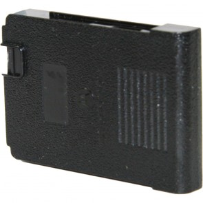 RLN5707A