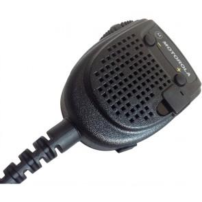 Motorola RMN5038A