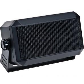 RSN4003A