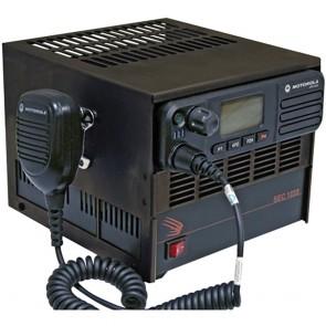 SEC1212-XPR5000