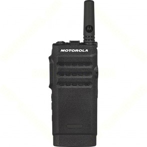 SL300 UHF without Display
