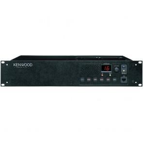 TKR-850