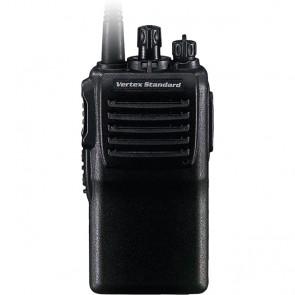 VX-231 VHF Close-Up