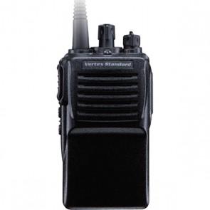 VX-351 UHF 450-520 MHz