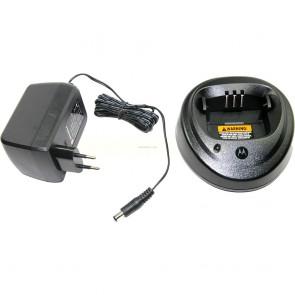 Motorola WPLN4139BR