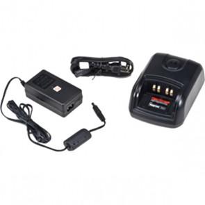 Motorola WPLN4182A