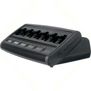 Motorola WPLN4187A